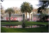 Real Jardin Botánico