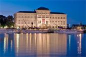 Museu Nacional da Suécia