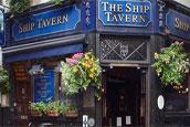 The Ship Tavern