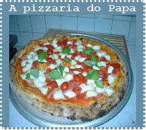 Pizzeria Almafi