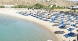 agrari-beach-mykonos-gay-2