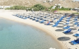 agrari-beach-mykonos-gay-2