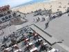 Dick\'s Sand Bar  - Hossegor, França
