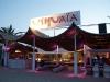 Ushuaia - Playa d'en Bossa Ibiza