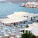 Nammos - Psarou Beach, Mykonos