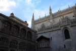catedral2