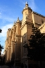 catedral4