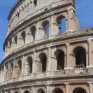 Coliseu Romano