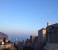 Dubrovnik_2.jpg