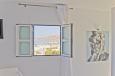 Hotel gay Mykonos 4