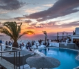 Hotel gay Mykonos 1