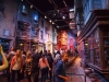 diagon-alley-1024x768-jpg