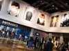 harry-potter-studio-tour_warner-bros_london9_entrance2-jpg