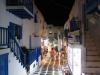 Hospedagem em Mykonos e Santorini