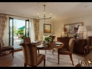 Picture-10 (modern dining room)
