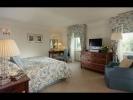 Picture-5 (Bedroom)