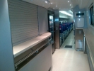 IMG-20120526-00017