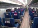 IMG-20120526-00019