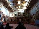 Waterloo Chamber