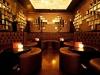 bar2londres