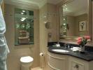 Montpeiler Mews Apartments - Bathroom