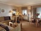 Montpeiler Mews Apartments - Lounge