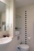 Montpeiler Mews House - Bathroom