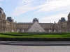 Louvre_by_day_centered