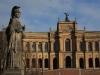 1200px-bavarian_state_parliament_4395193068-jpg