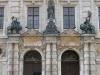 671px-bayerisches_nationalmuseum_muenchen_portal-1-jpg