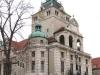 bayerisches_nationalmuseum_muenchen-1-jpg