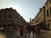 Old_town_3.jpg