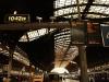 Estação de Paddington