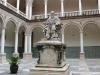 Estatua-Museo-del-Patriarca
