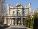 792px-queluz_palace_robillon_pavilion-jpg