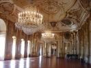 800px-queluz_palace_ballroom-jpg