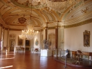 800px-queluz_palace_interior_1-jpg