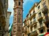 398px-Torre_Santa_Catalina_-_Francesco_Crippa