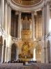 capela (palacio)
