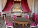 grand trianon - int2