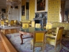 grand trianon - interno
