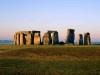 stonehenge-wiltshire-jpg