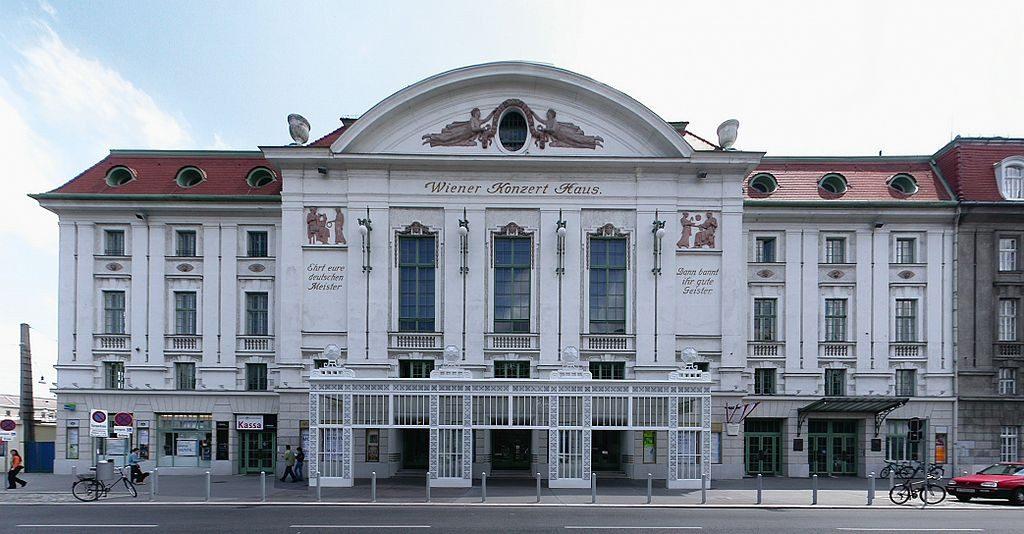 Landstraße - Onde se hospedar em Viena