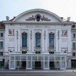 Landstraße – Onde se hospedar em Viena