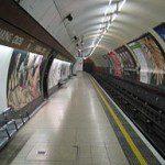 Charing_cross_london_underground