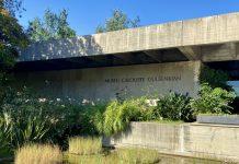 O que ver na Fundação Calouste Gulbenkian e como chegar