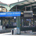 Onde se hospedar em Florença – Campo di Marte