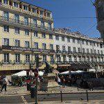 Onde ficar em Lisboa – Bairro Chiado