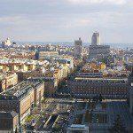 Onde ficar em Madrid – Chamberi