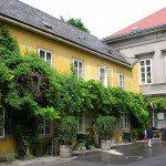 Onde ficar em Viena – Döbling